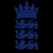England Under-19s