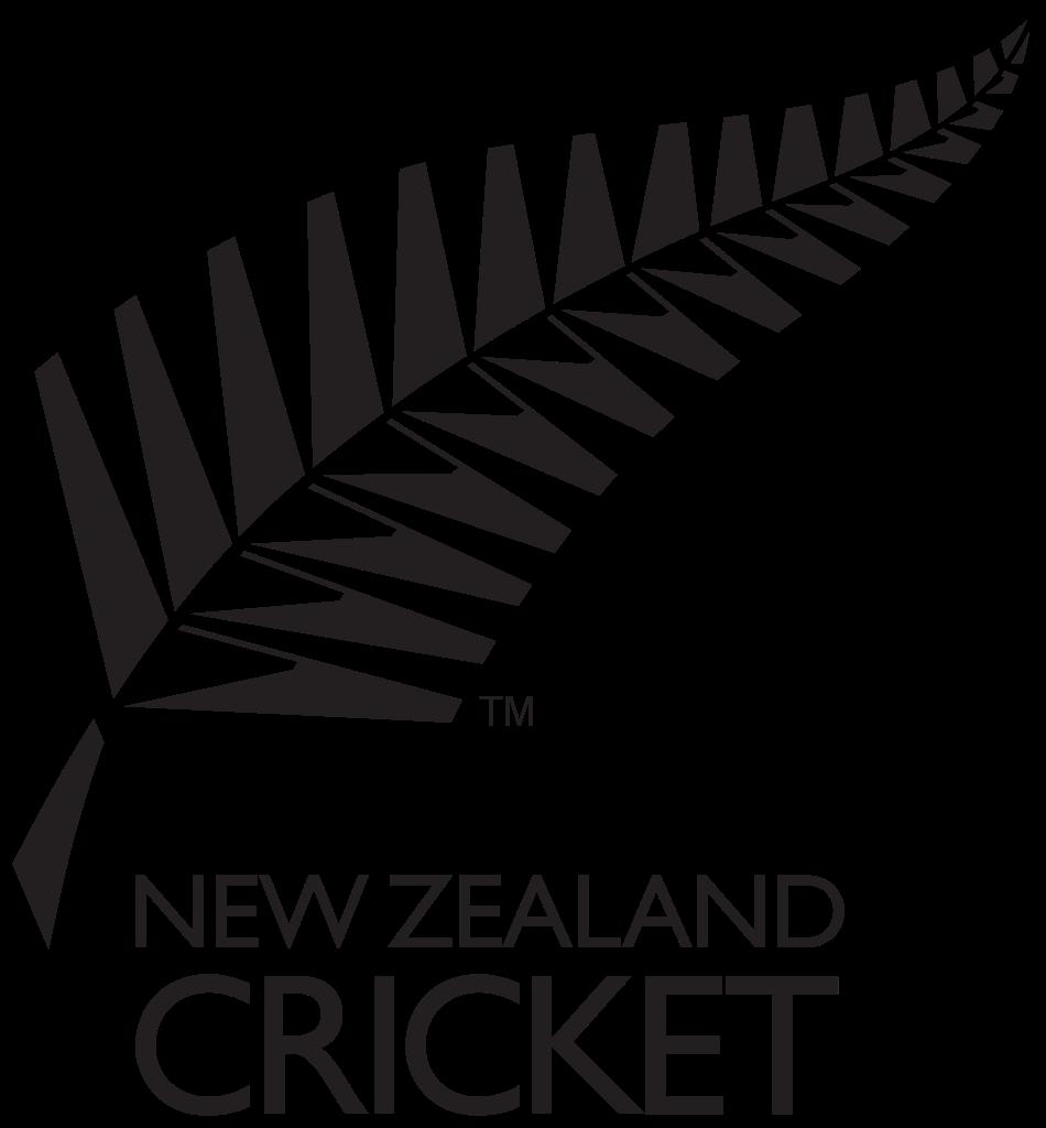 New Zealand Under-19s
