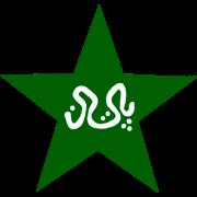 Pakistan Under-19s