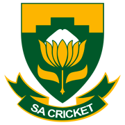 South Africa A