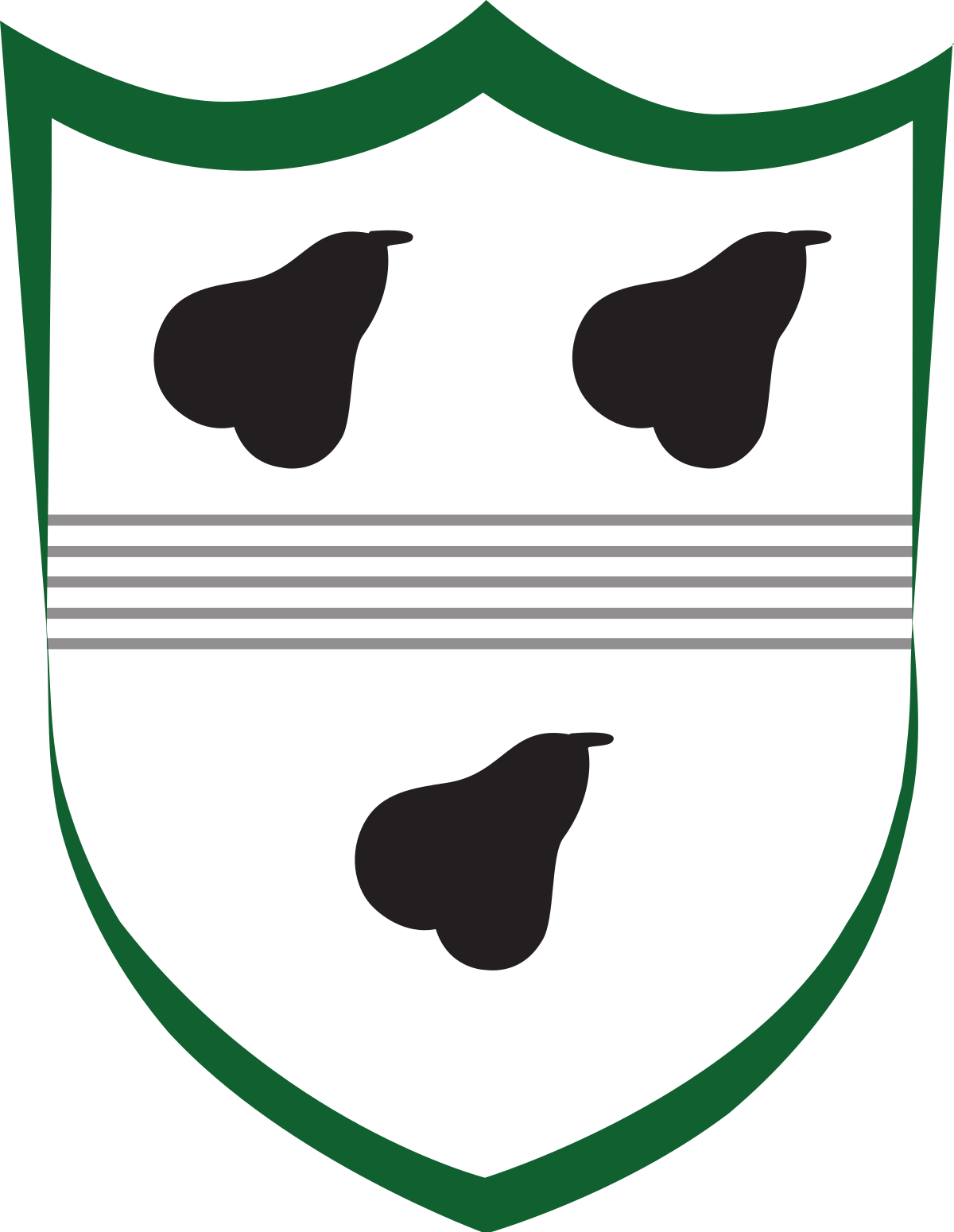 Worcestershire