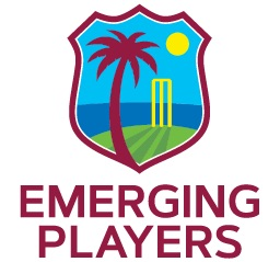 West Indies Emerging Players
