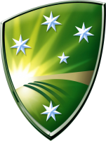 Australia Under-19s