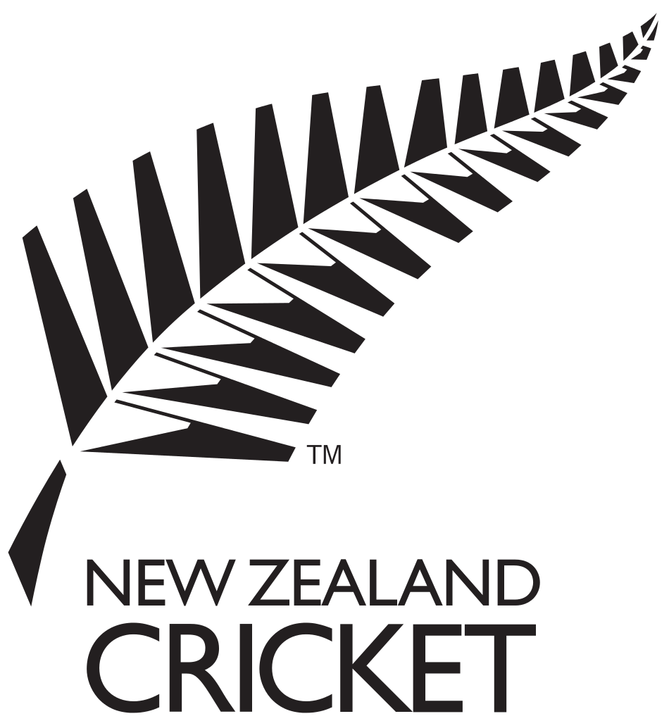 New Zealand Young Cricketers