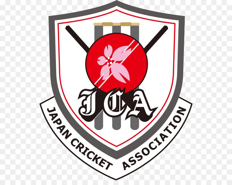 Japan Under-19s