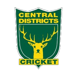 Central Districts