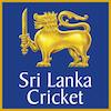 Sri Lanka Young Cricketers